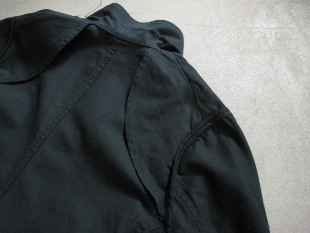 lounge jacket (8)