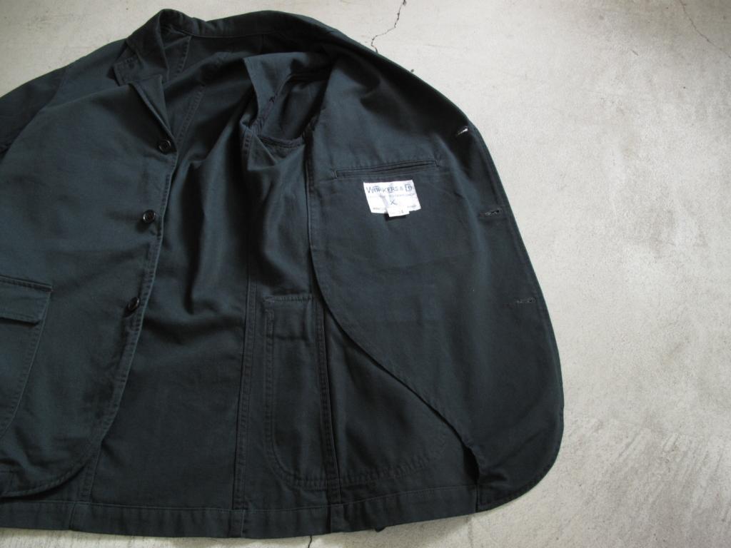 lounge jacket (9)