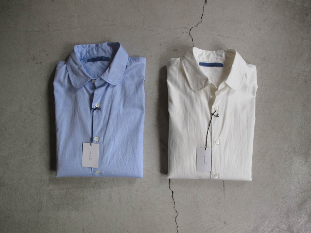 semoh rc shirt (2)