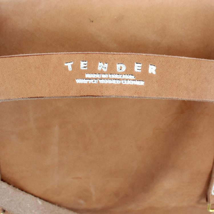 tenderco.1502-0230-96