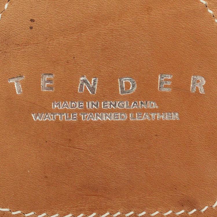 tenderco.1502-0293-99