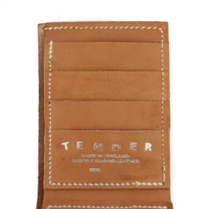 tenderco.1502-0294-99