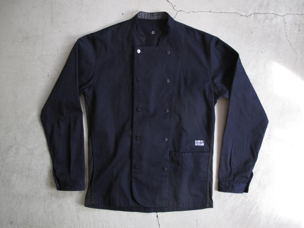 tilit jacket (1)