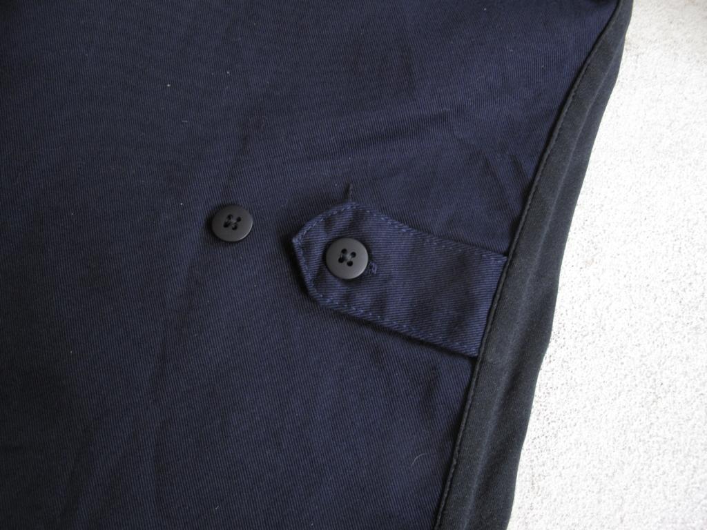 tilit jacket (10)