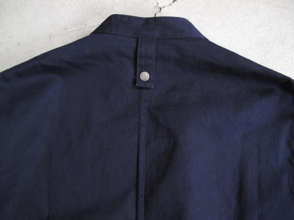 tilit jacket (11)