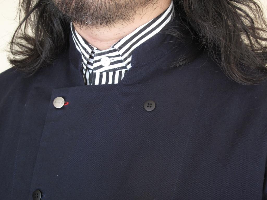 tilit jacket (12)