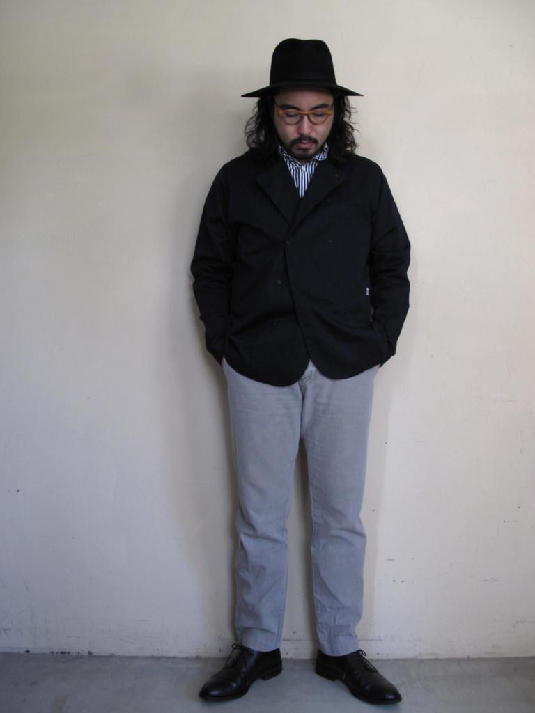 tilit jacket (13)