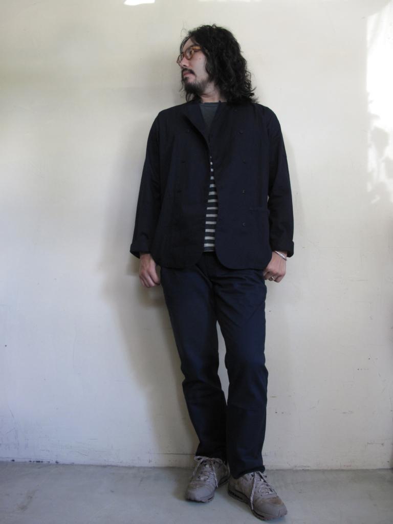 tilit jacket (14)