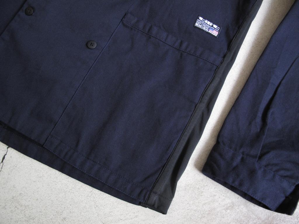 tilit jacket (2)