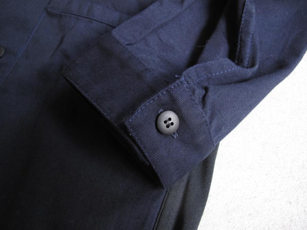 tilit jacket (4)
