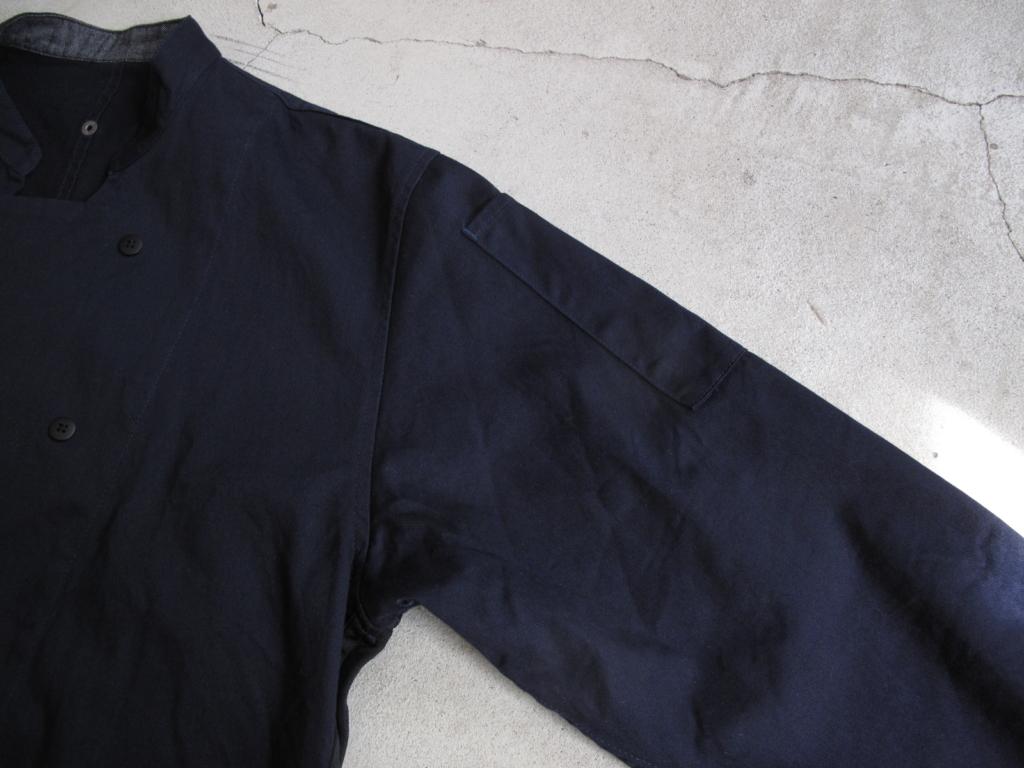 tilit jacket (5)