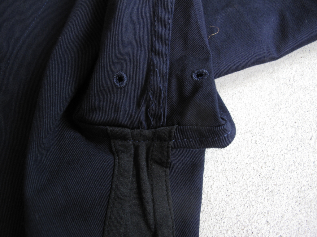 tilit jacket (6)