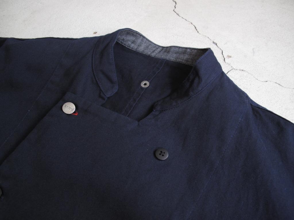 tilit jacket (7)