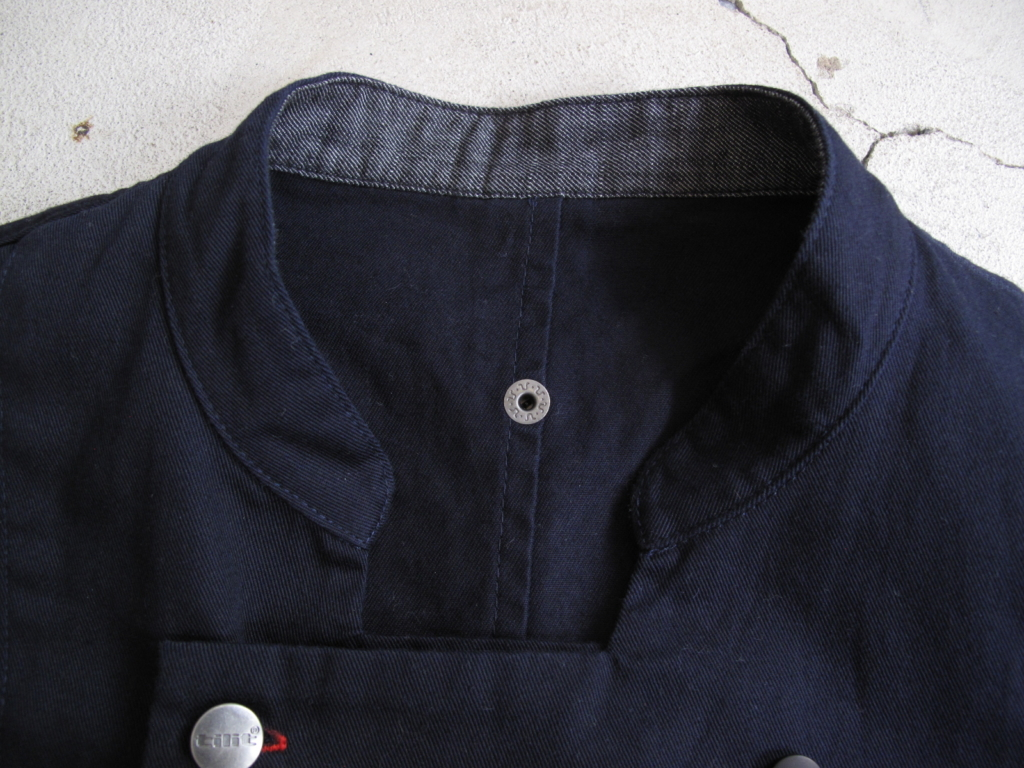 tilit jacket (9)