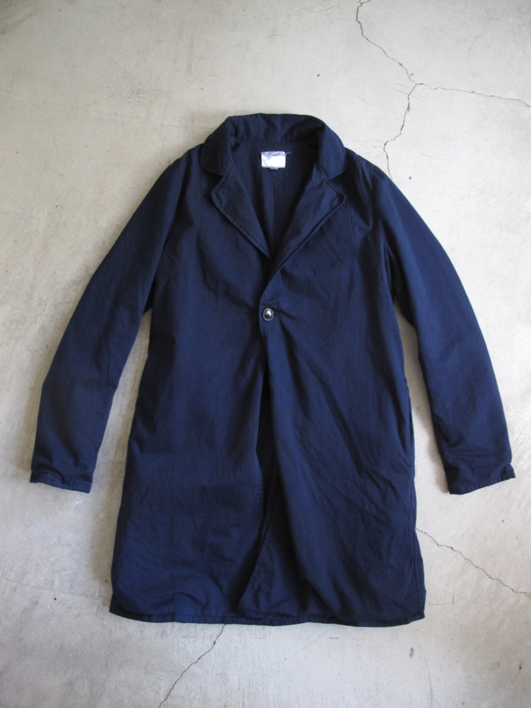 yarmo work coat (1)