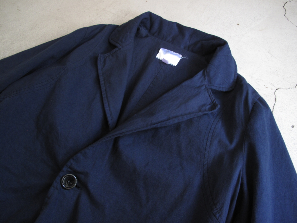 yarmo work coat (2)