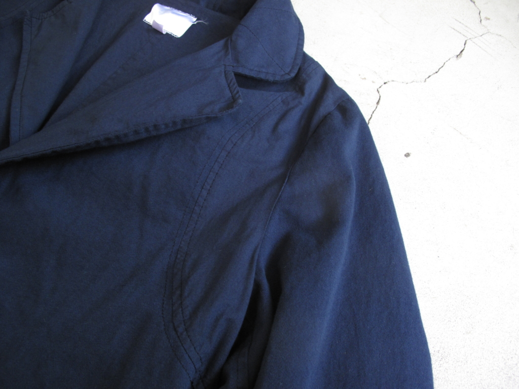 yarmo work coat (4)