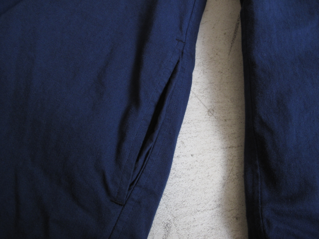 yarmo work coat (5)