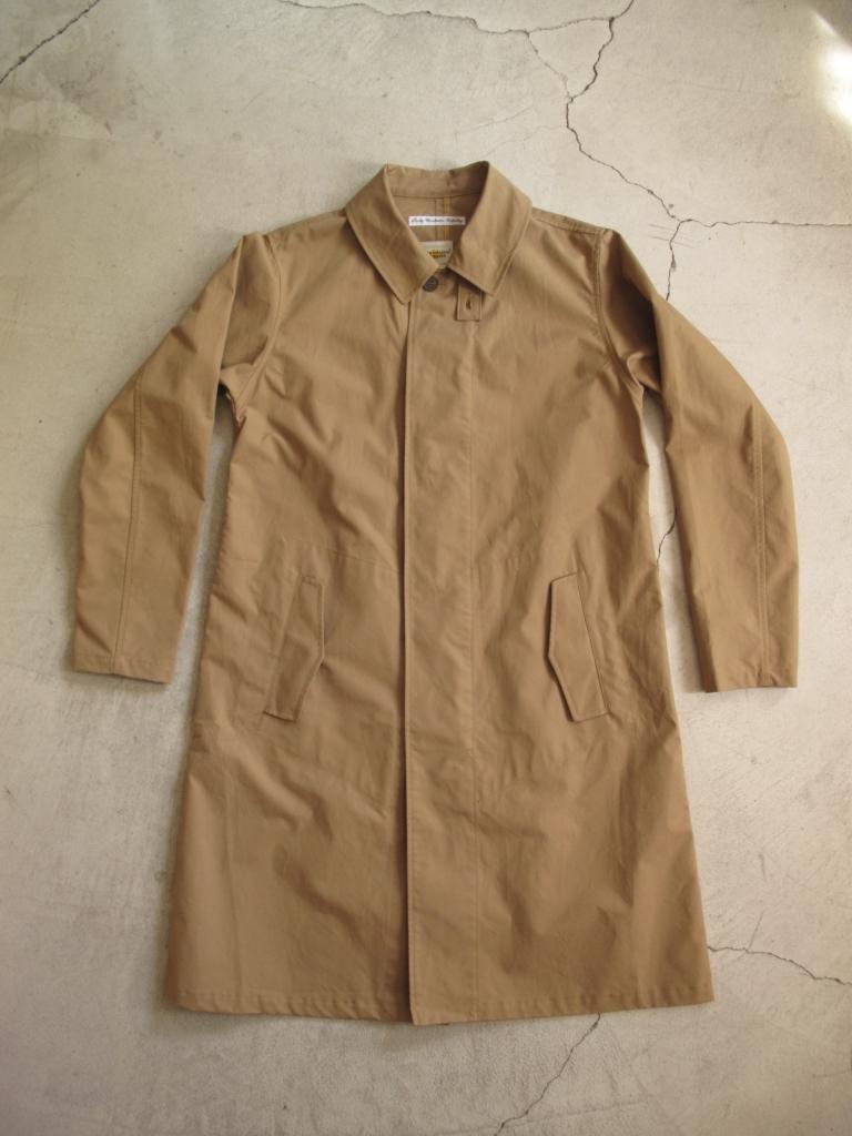 DWI france coat (1)