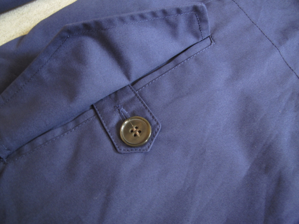 DWI france coat (11)