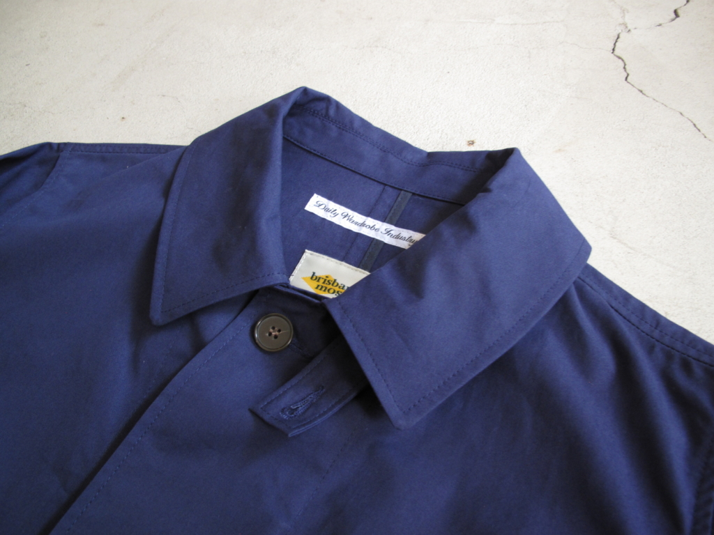 DWI france coat (12)