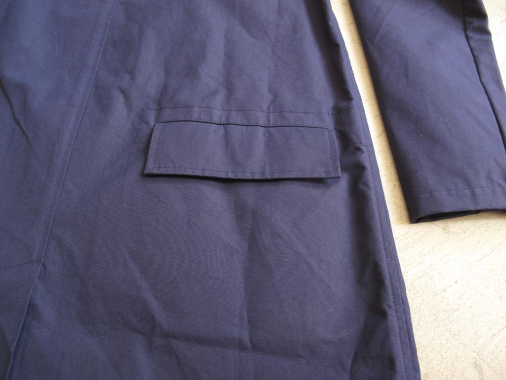DWI france coat (14)