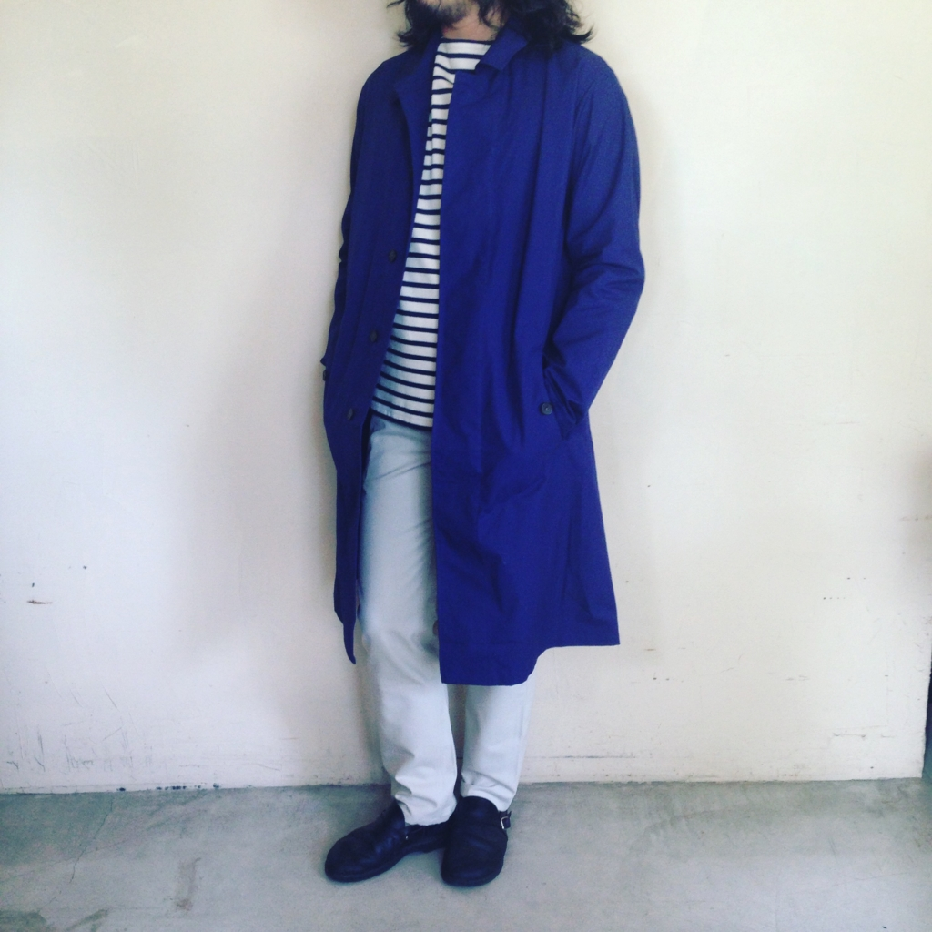 DWI france coat (16)