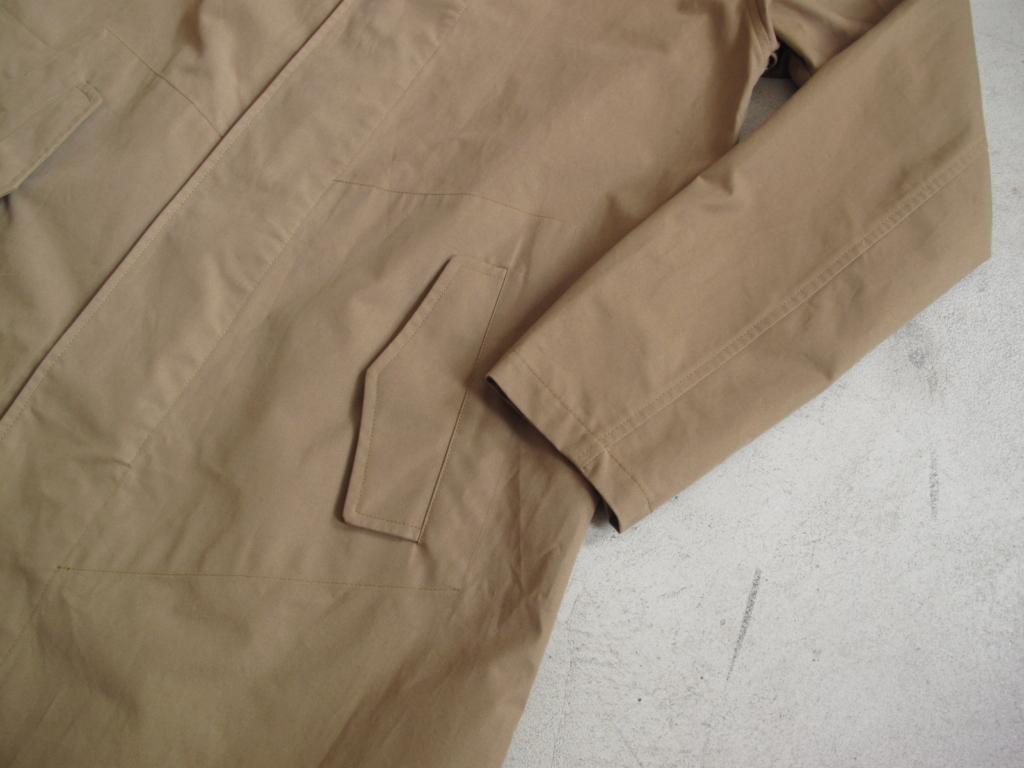 DWI france coat (3)