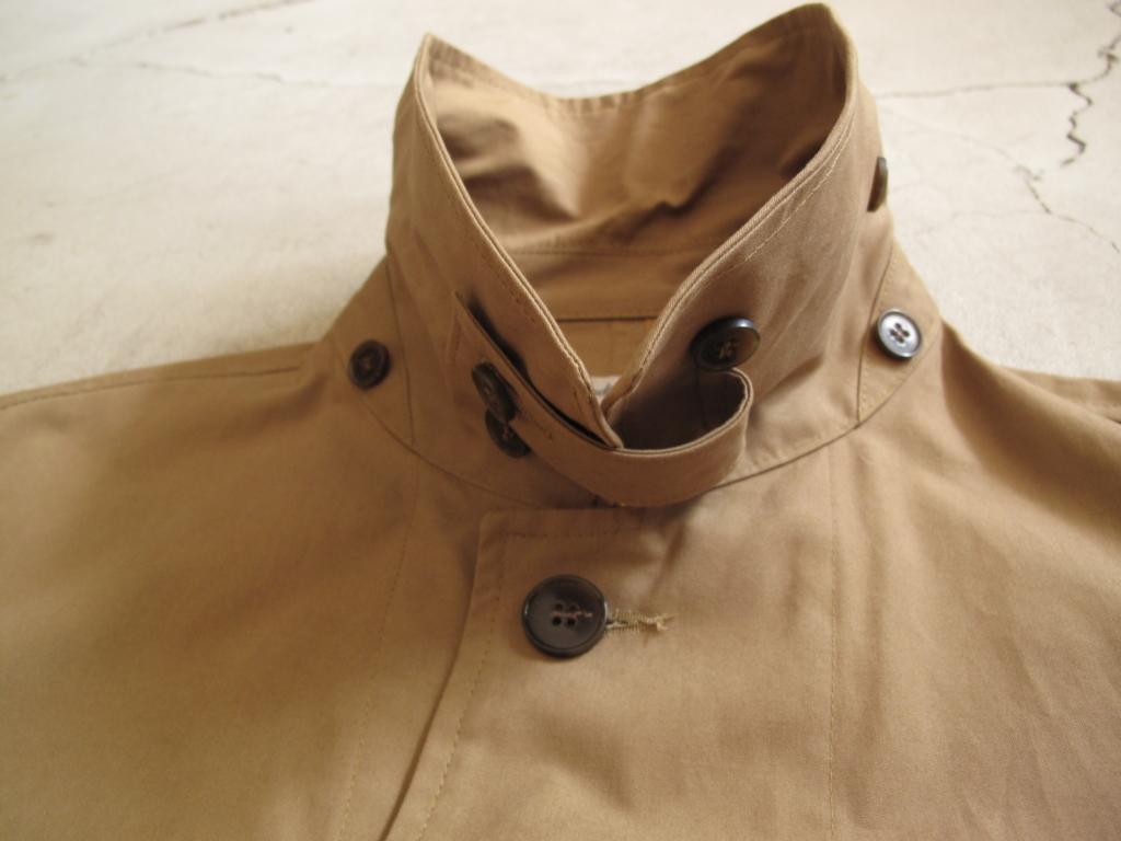 DWI france coat (5)
