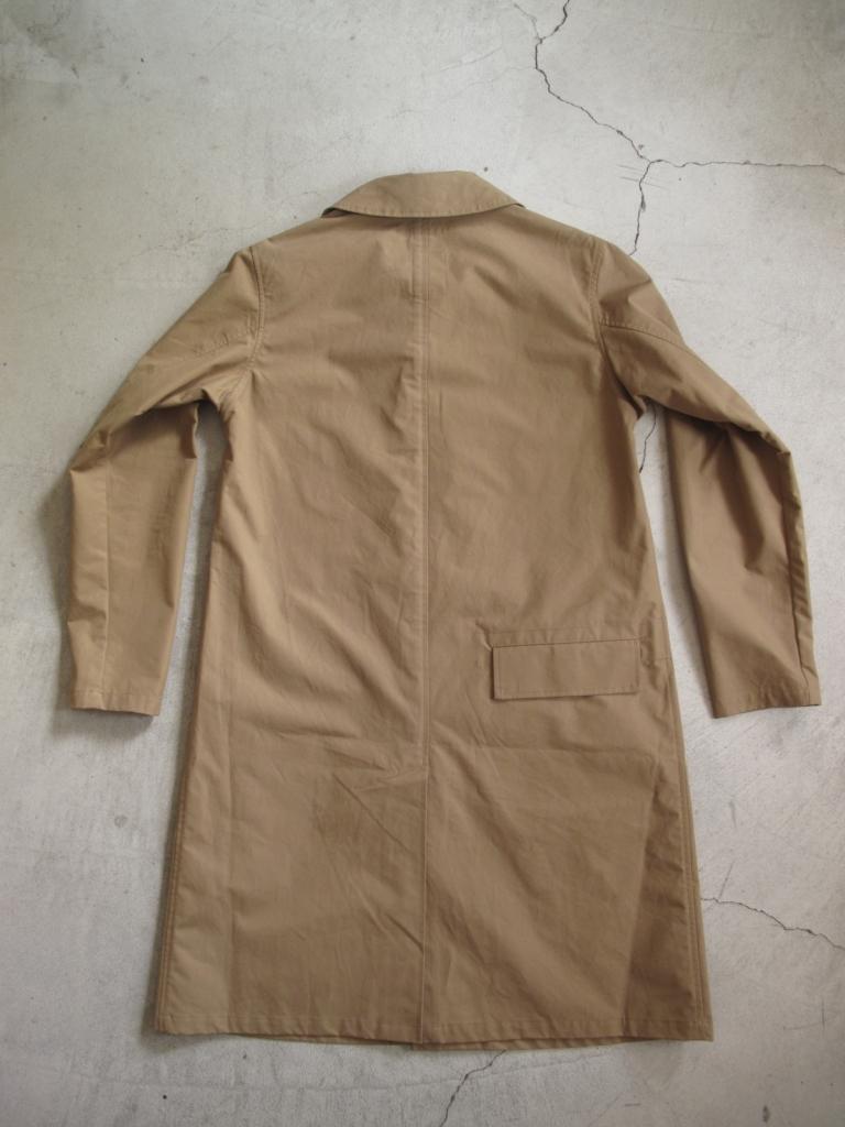 DWI france coat (7)