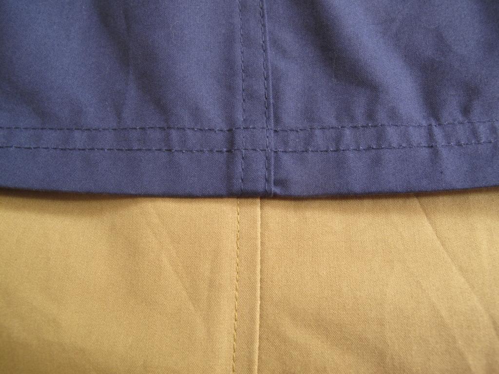 DWI france coat (8)