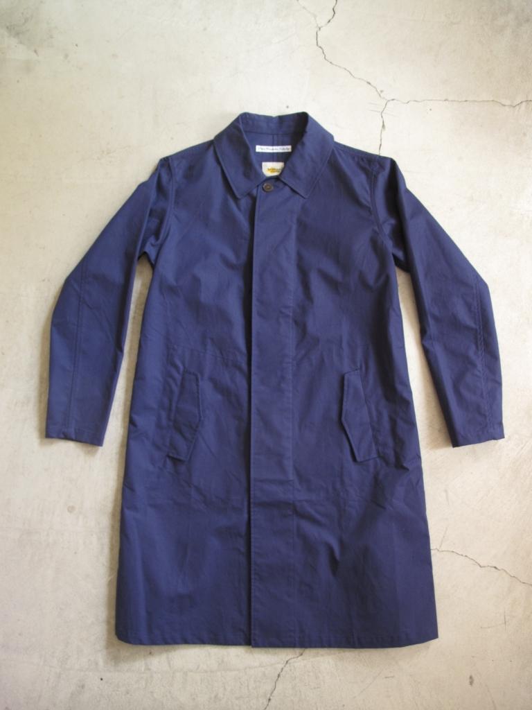 DWI france coat (9)