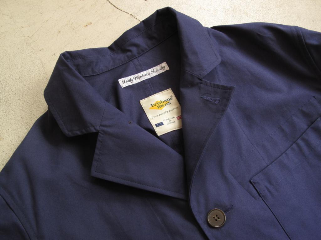 DWI france jacket (3)