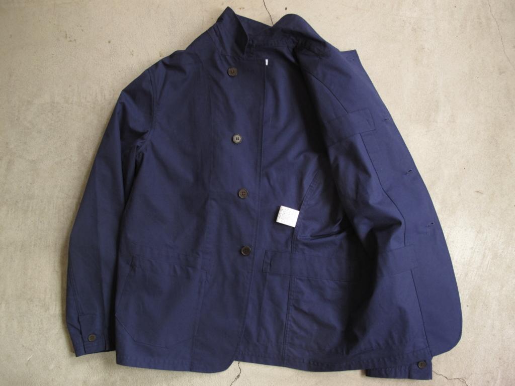 DWI france jacket (5)