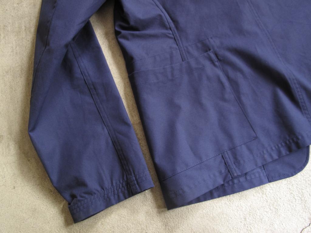 DWI france jacket (9)