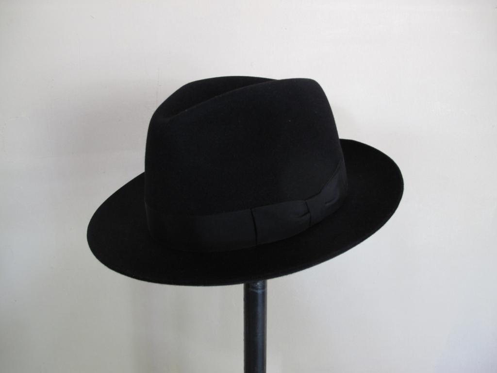 henry hat (1)