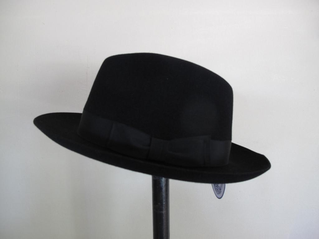 henry hat (2)
