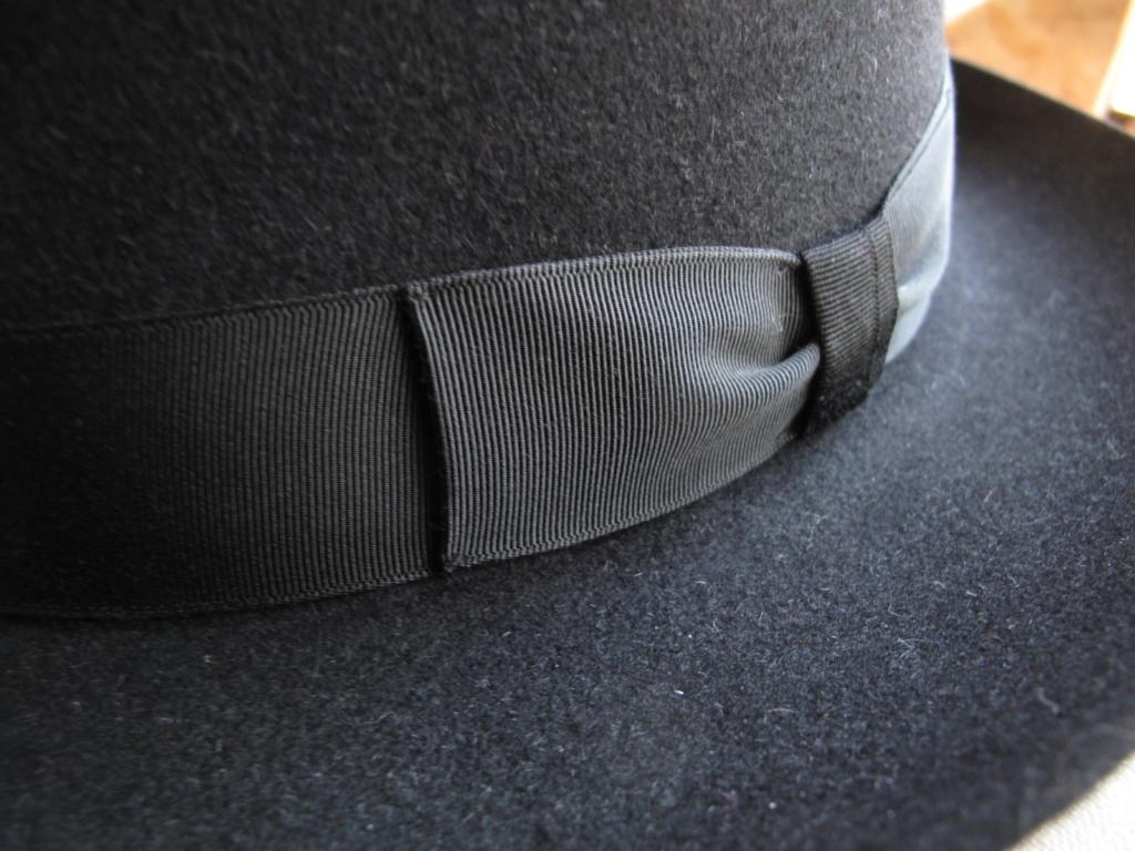 henry hat (6)
