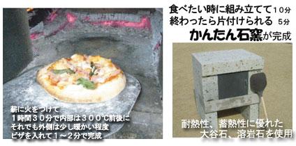 ishikama02