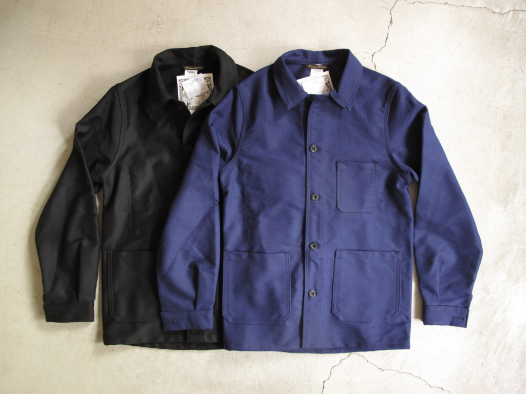 le lab jacket (1)