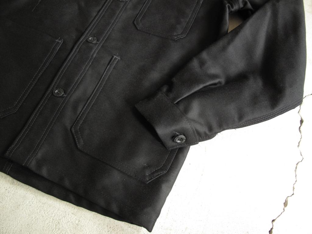 le lab jacket (2)