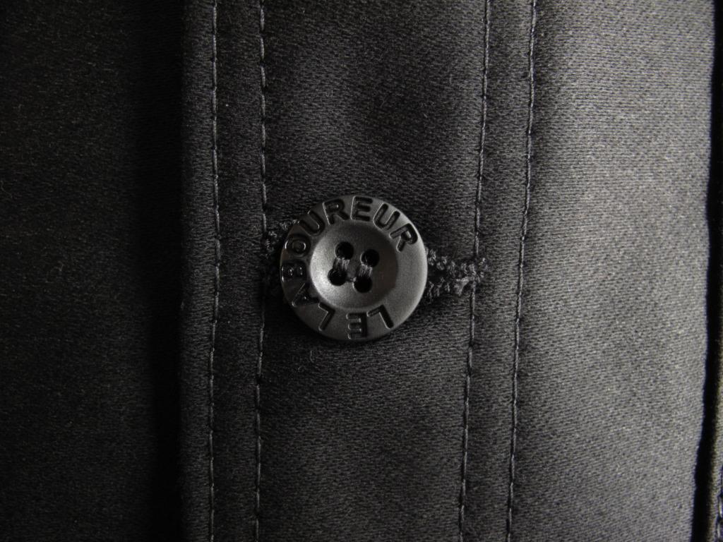 le lab jacket (4)