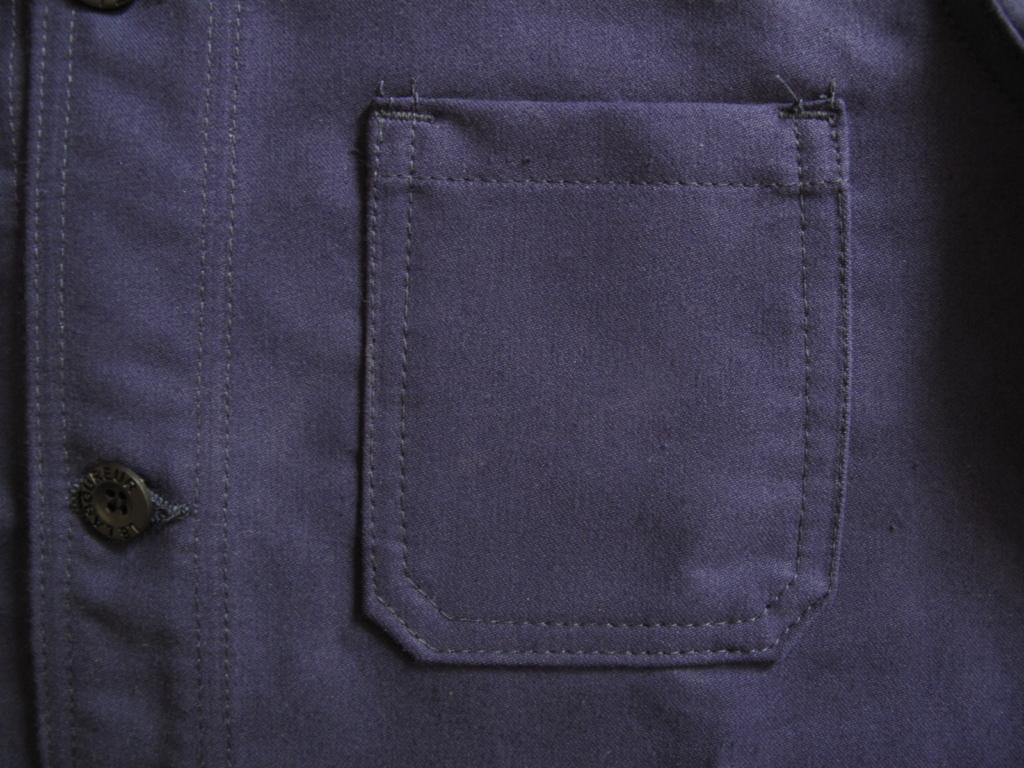le lab jacket (5)