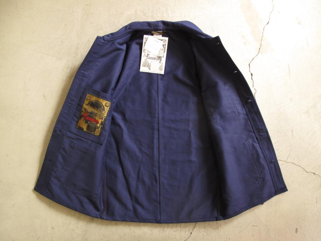 le lab jacket (6)