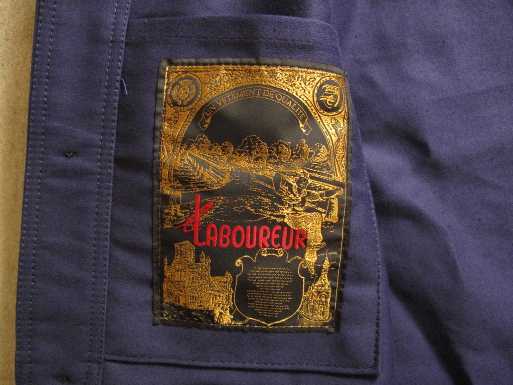 le lab jacket (7)