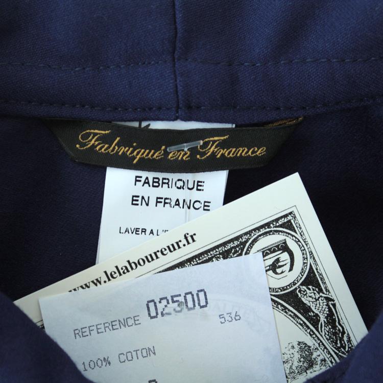 lelaboureur1502-0248-20