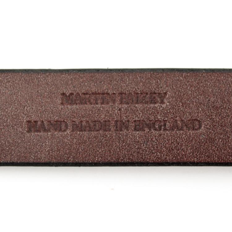 martinfaizey1502-0230-94