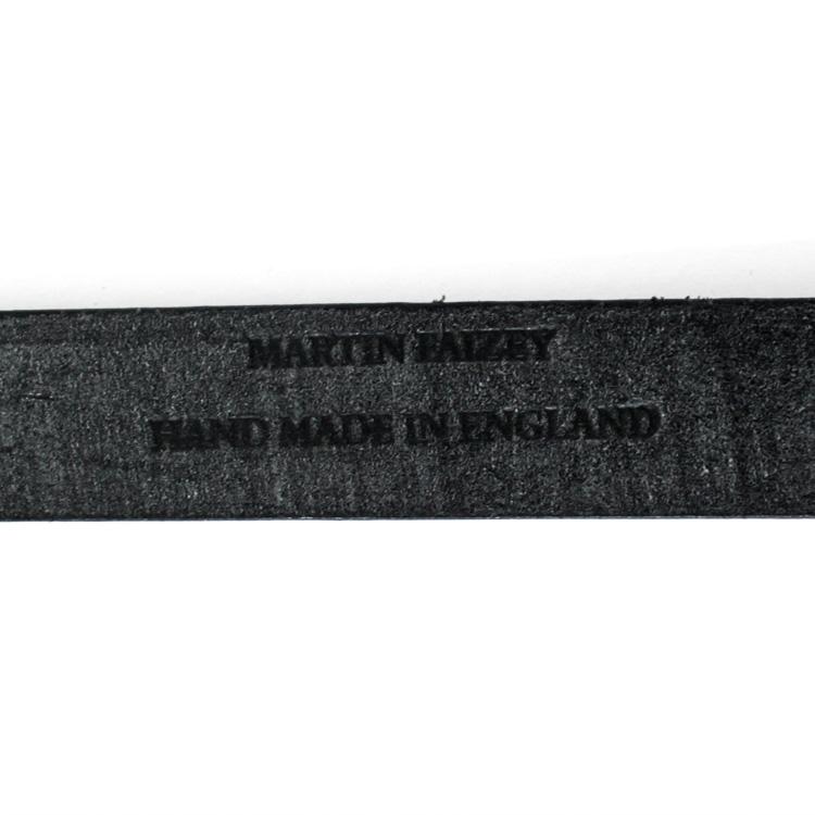 martinfaizey1502-0250-94