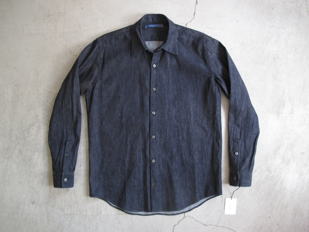semoh basic shirt (1)