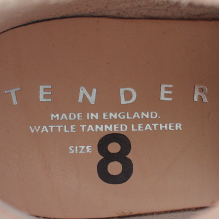 tenderco.1502-0299-93